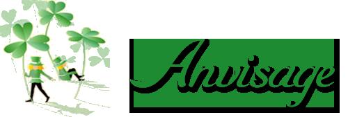 logo anvisage